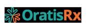 Oratis Services Sdn Bhd