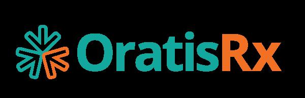 OratisRx